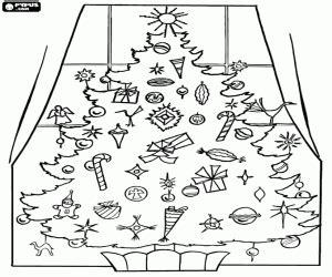 juegos de pintar arboles de navidad juegos de 193 rboles de navidad para colorear imprimir y pintar