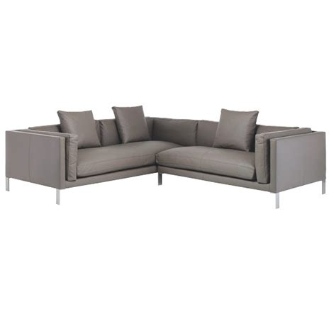 Newman Three Seater Sofa From Habitat How To Buy A