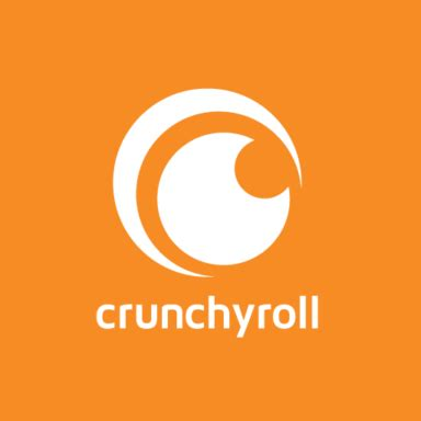 crunchyroll apk crunchyroll everything anime android tv 1 0 29 apk by ellation inc apkmirror