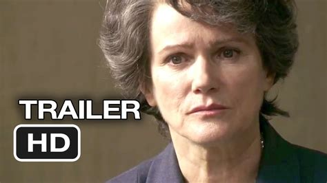 biography films 2013 hannah arendt trailer 1 2013 biography movie hd youtube