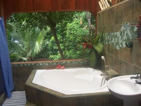 jungle bathroom perfect bathroom for the home pinterest