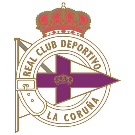 logo klub liga spanyol la liga