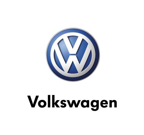 vw logos volkswagen logo das auto image 335