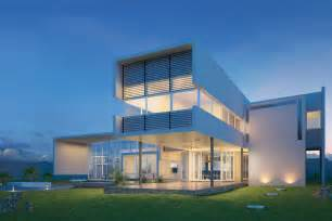 House Image Tutorial Of 3d Uro House Render 3d Architectural