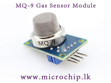 Soket Sensor Seri Mq 6 Pin gas sensor mq2 mq3 mq4 mq5 mq6 mq7 mq8 mq9 mq135 microchip lk