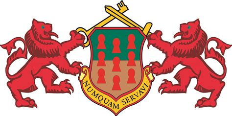 nove porte cavalleresco ordine dei guardiani delle nove porte
