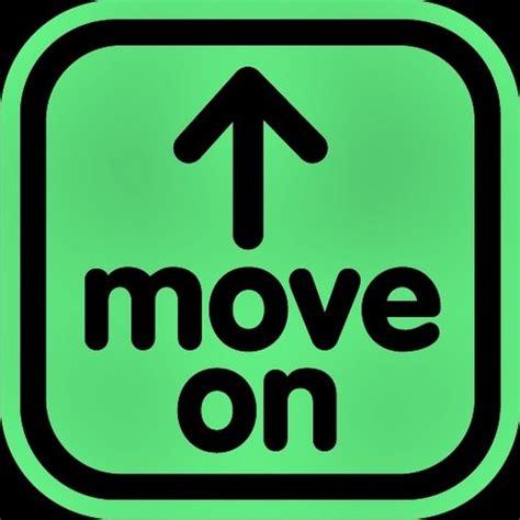 film motivasi untuk move on kata kata motivasi untuk move on