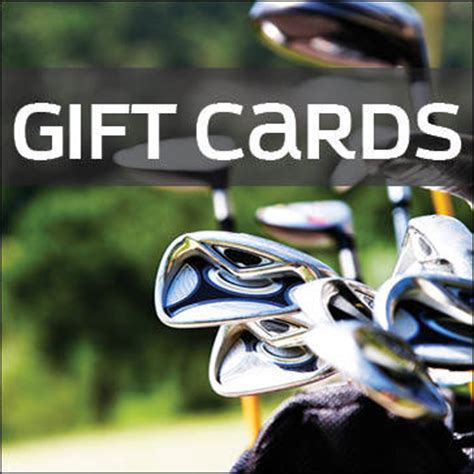 Gift Cards For Golf Courses - st johns golf country club golf tee times st augustine fl
