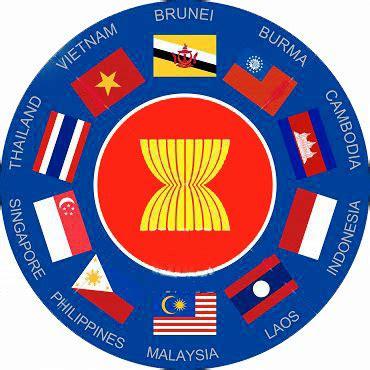 ASEAN links rising but 2015 integration hard