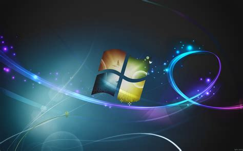 microsoft themes and wallpaper 16058 microsoft images wallpaper walops com