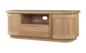 Rustic Painted Cabinets Sicily Solid Oak Tv Unit Ice Interiors