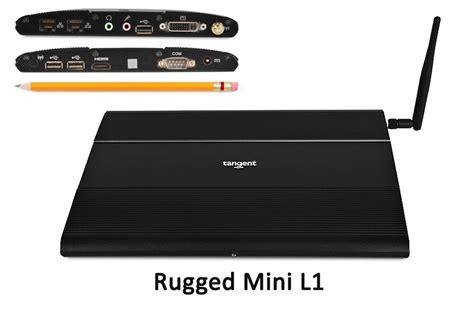 rugged mini l1 medtronica b v