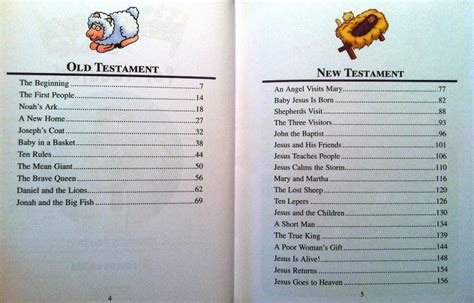 the beginner the beginner s bible for toddlers highlight and giveaway