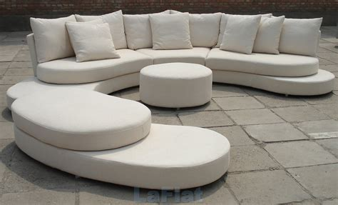 Designer Modern Sofa Custom Contemporary Sofas Sofa Design