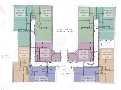 courtroom floor plan courtroom floor plan courtroom floor plan our history view court co op