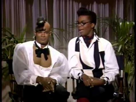 damon wayans snl youtube men on films ii in living color youtube
