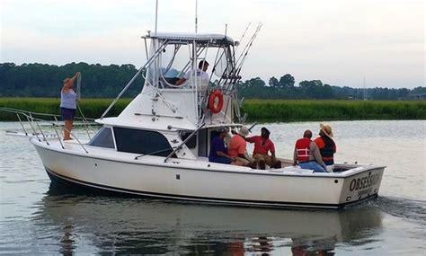 fishing boat rentals georgia jon boat fishing charter in mcintyre georgia getmyboat