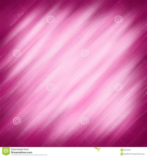 complementary of pink red and pink background stock illustration illustration