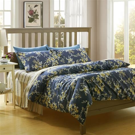 Define Bedding by Bed Linens Definition 28 Images Sham Bedding