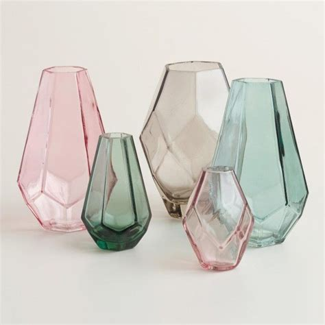 At Home Vases 25 Best Ideas About Vase On Flower