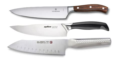 Best Knives Kitchen Do I Really Need This Kitchen Knife The 1 Rule When Choosing A Kitchen Knife
