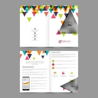 layout design freepik layout vectors photos and psd files free download