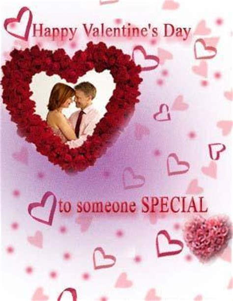 happy s day to someone special s