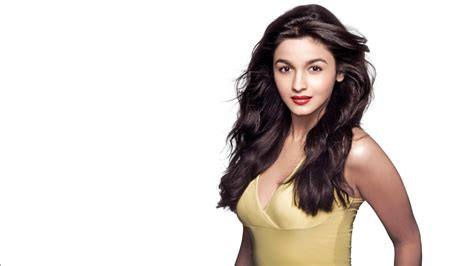 hd wallpaper for laptop of actress bollywood actress alia bhatt wallpapers hd wallpapers