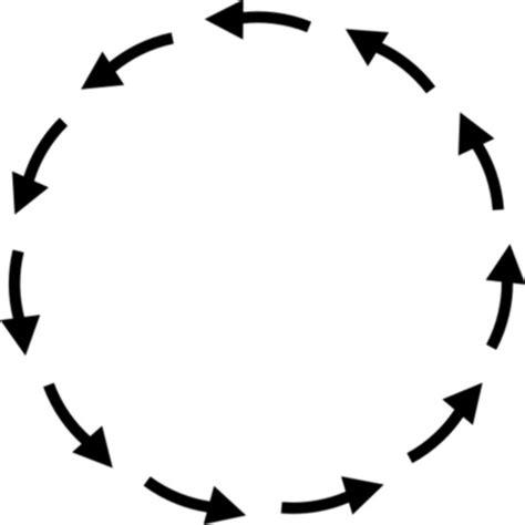 circular no 547 pcda pension latest circular no 547