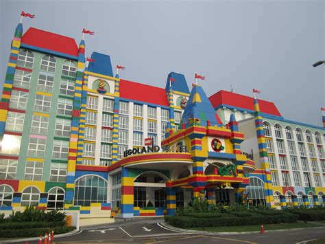 Malaysian Search Legoland Malaysia Images Search