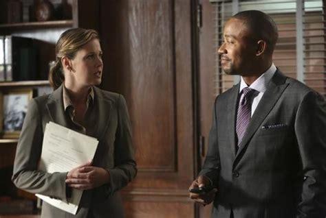 the affair season 2 spoilers premiere date show creator wont watch scandal season 2 episode 1 online tv fanatic