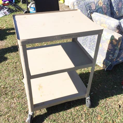 diy outdoor food prep outdoor living space bbq prep station be my guest with