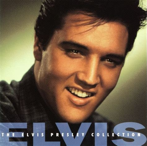 bedroom eyes song 85 best elvis the most beautiful man ever images on