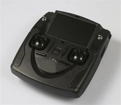 panduan membuat drone sederhana hubsan x4 h502s review spesifikasi harga panduan