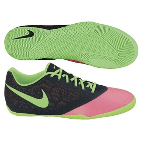 nike indoor soccer shoes 580455 630 nike fc247