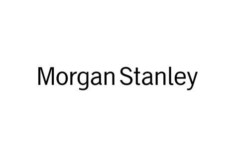 Modern Tiny Home by Morgan Stanley Logo Myideasbedroom Com