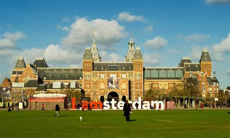 trip to copenhagen and amsterdam with airfare from great value vacations in copenhagen groupon