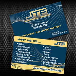 electrical business cards electrical business logos image search results