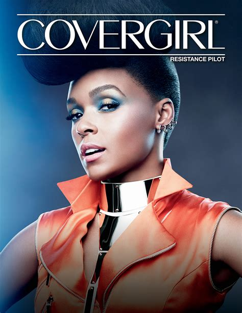 Makeup Covergirl covergirl reveals all the looks from wars