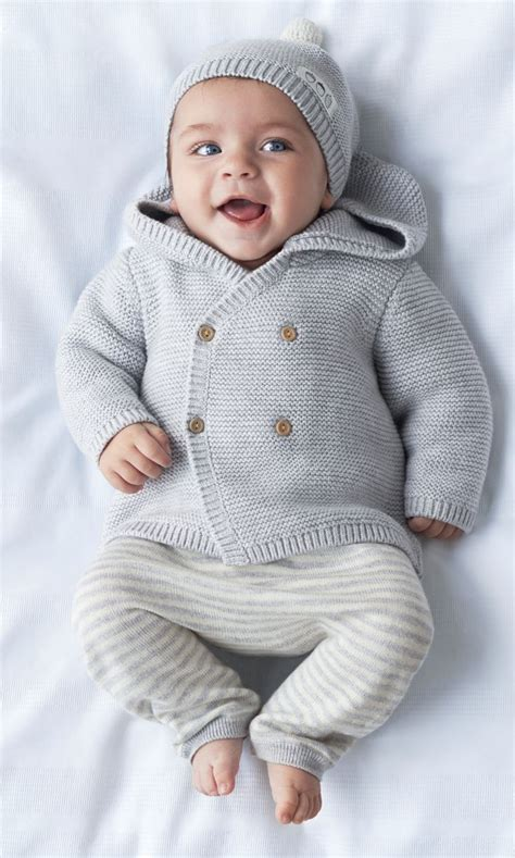 beautiful clothes for baby boy nationtrendz com