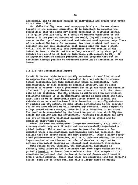 Uc Transfer Essay by Uc Transfer Essay Exles Docoments Ojazlink