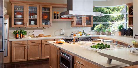 kitchen design specialists 100 kitchen design specialists kitchen restaurant