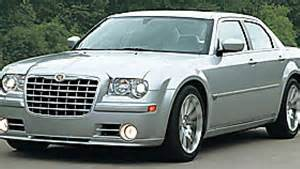 Where Is Chrysler From Chrysler 300c Used Review 2005 2014 Carsguide