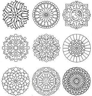 tattoo pen argos 301 best zentangle patterns images on pinterest doodles