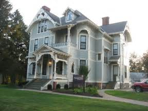 Housebuilders file s r thompson house jpg wikimedia commons