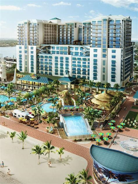 hollywood beach jobs jobs margaritaville resort seeks to fill about 300