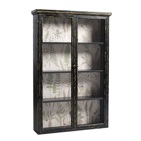 upright cabinet distressed upright cabinet by out there interiors