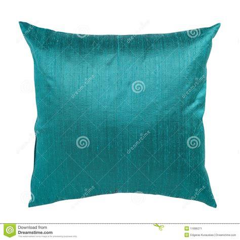 stock cuscini cuscino immagine stock immagine di elegante