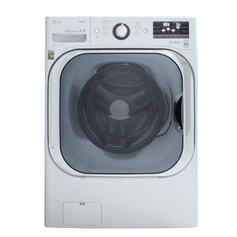 coupons for samsung washing machines 5 2 cu ft high