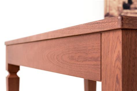 consolle tavoli allungabili tavolo consolle allungabile classico lg lesmo